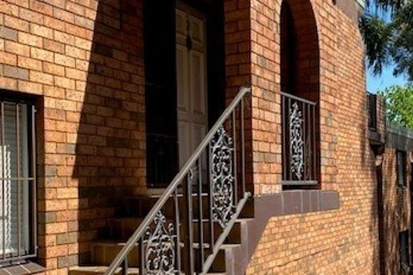 Seventh view of Homely townhouse listing, 3/104a Young Street, Cremorne NSW 2090