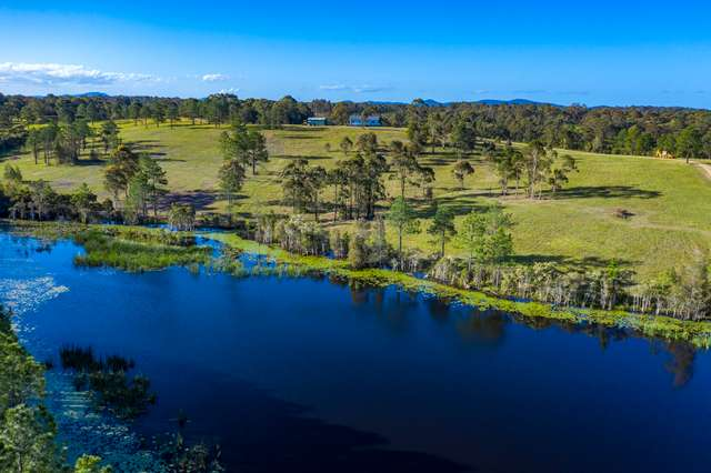 301 Myall Way, Tea Gardens NSW 2324
