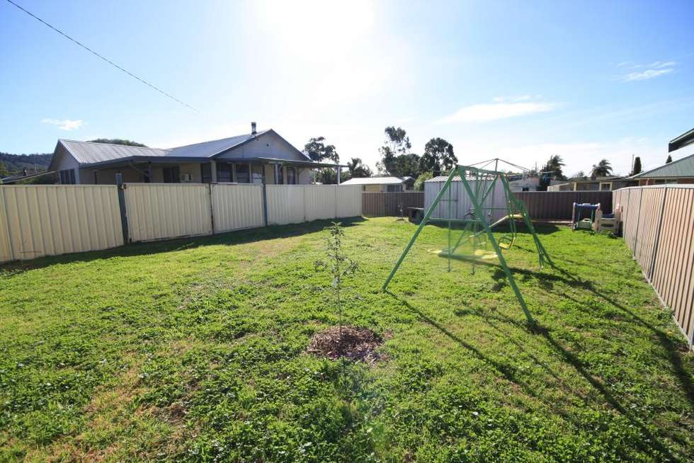 Second view of Homely house listing, 20 Merton Street, Denman NSW 2328