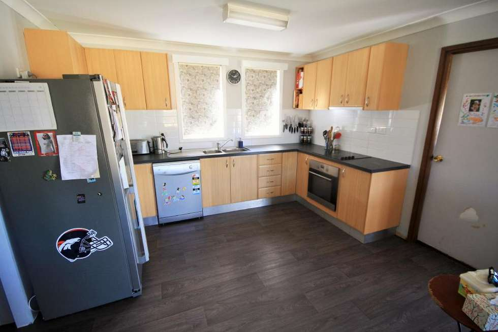 Third view of Homely house listing, 20 Merton Street, Denman NSW 2328
