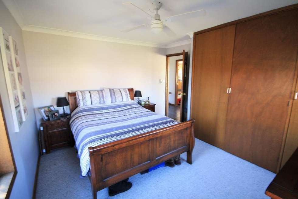Fifth view of Homely house listing, 20 Merton Street, Denman NSW 2328