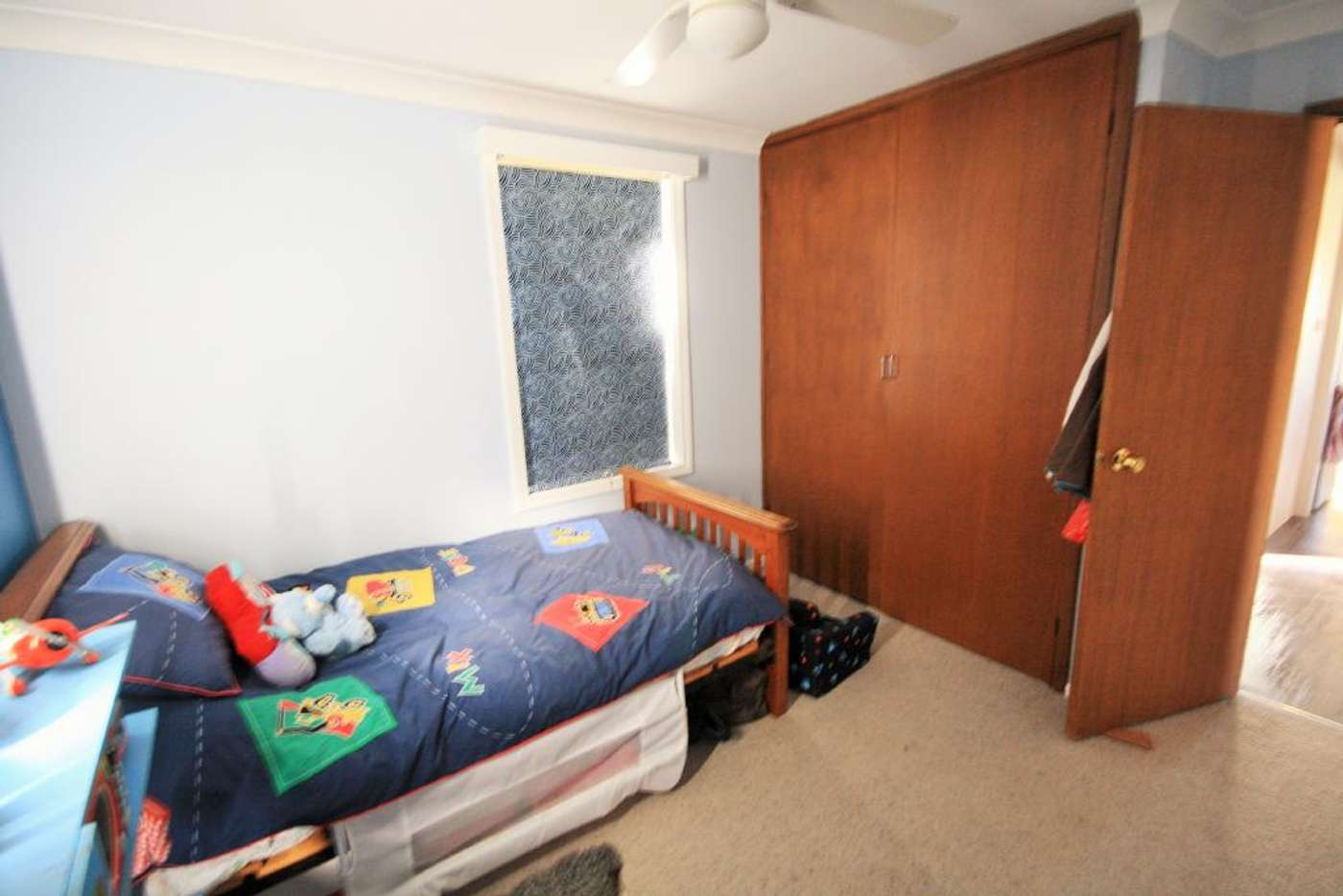 Sixth view of Homely house listing, 20 Merton Street, Denman NSW 2328