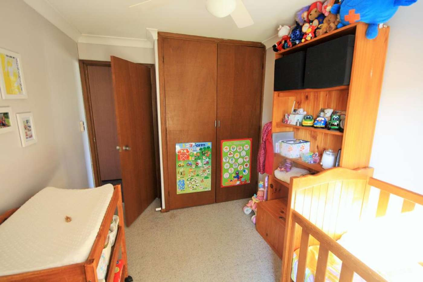 Seventh view of Homely house listing, 20 Merton Street, Denman NSW 2328