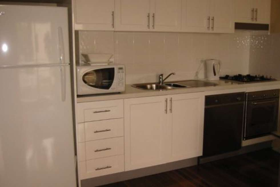 Fourth view of Homely apartment listing, 5/4 Little Alfred Street, North Sydney NSW 2060