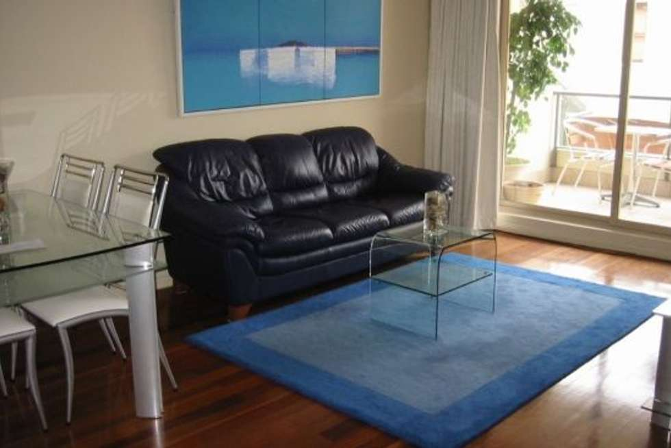 Fifth view of Homely apartment listing, 5/4 Little Alfred Street, North Sydney NSW 2060