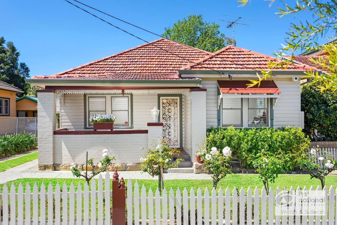 Main view of Homely house listing, 13 Hartland Street, Northmead NSW 2152