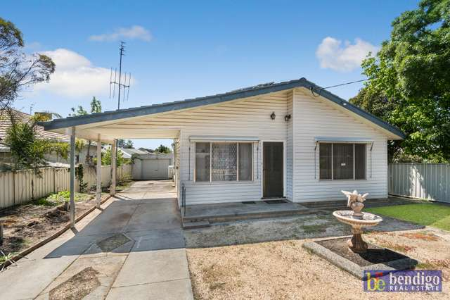 7 Green Street, California Gully VIC 3556