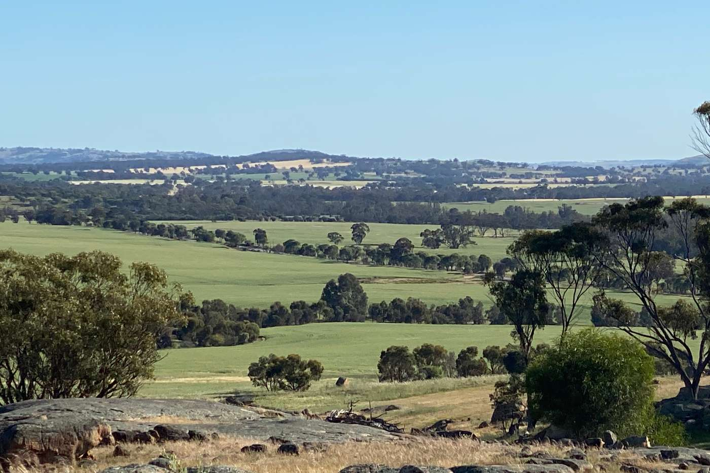 Sixth view of Homely lifestyle listing, LOT 2367 York Willaims Rd, Beverley WA 6304