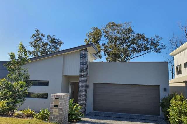 3 Carissa Street, Coomera QLD 4209