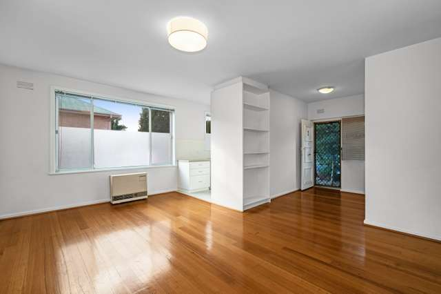 1/211 Gold Street, Clifton Hill VIC 3068