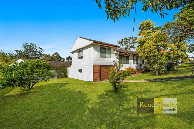 26 Alderson Street, Shortland NSW 2307