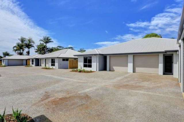 9/198 George Street, Bundaberg West QLD 4670