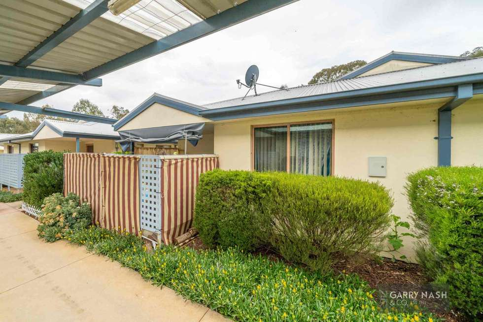 Fourth view of Homely blockOfUnits listing, 39 & 43/10 Harrison Street, Wangaratta VIC 3677