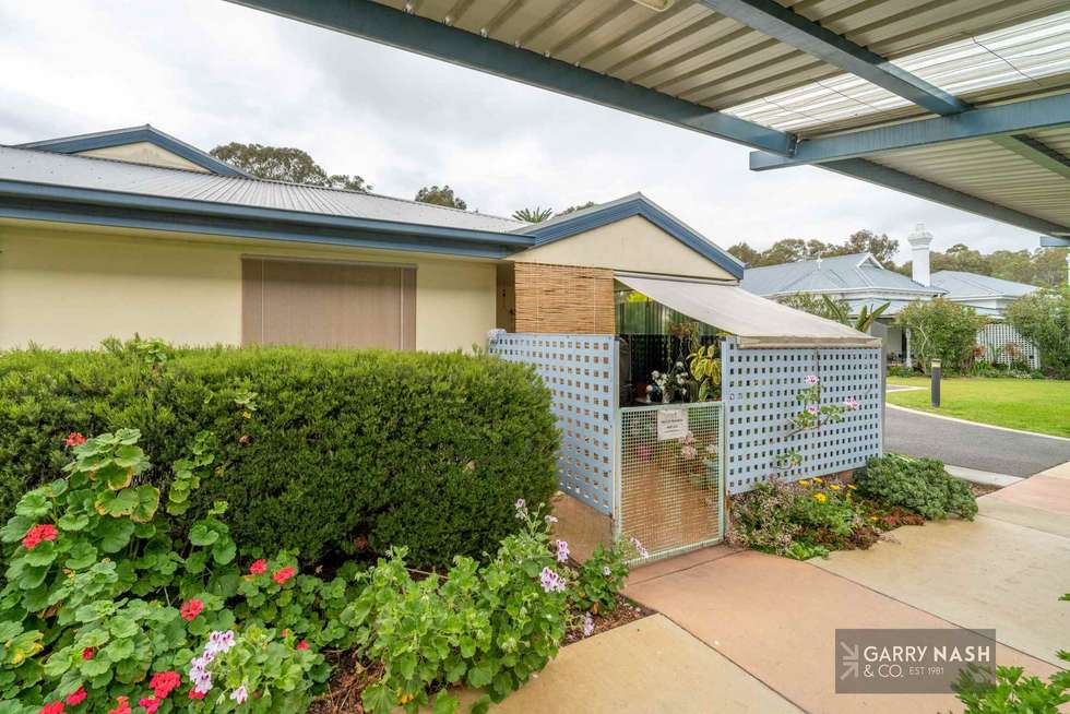 Fifth view of Homely blockOfUnits listing, 39 & 43/10 Harrison Street, Wangaratta VIC 3677