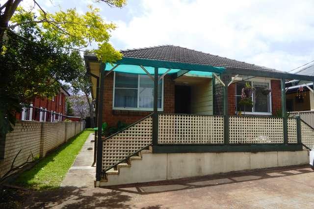 1/52 Wills Road, Woolooware NSW 2230