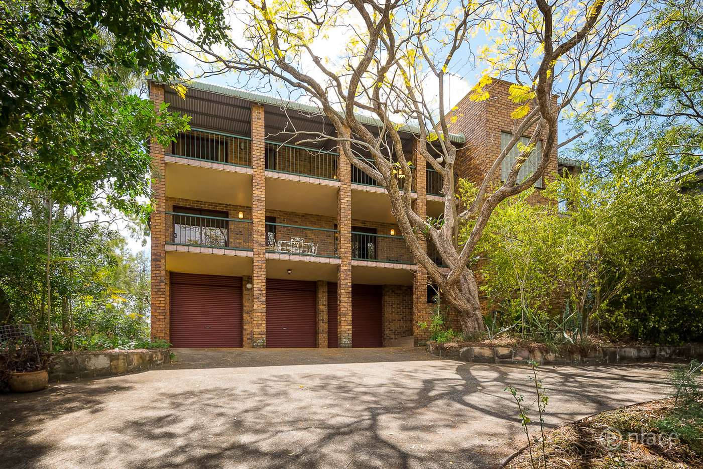 Main view of Homely house listing, 27A Musgrave Street, Toowong QLD 4066