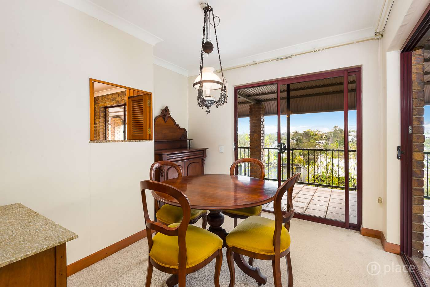 Sixth view of Homely house listing, 27A Musgrave Street, Toowong QLD 4066