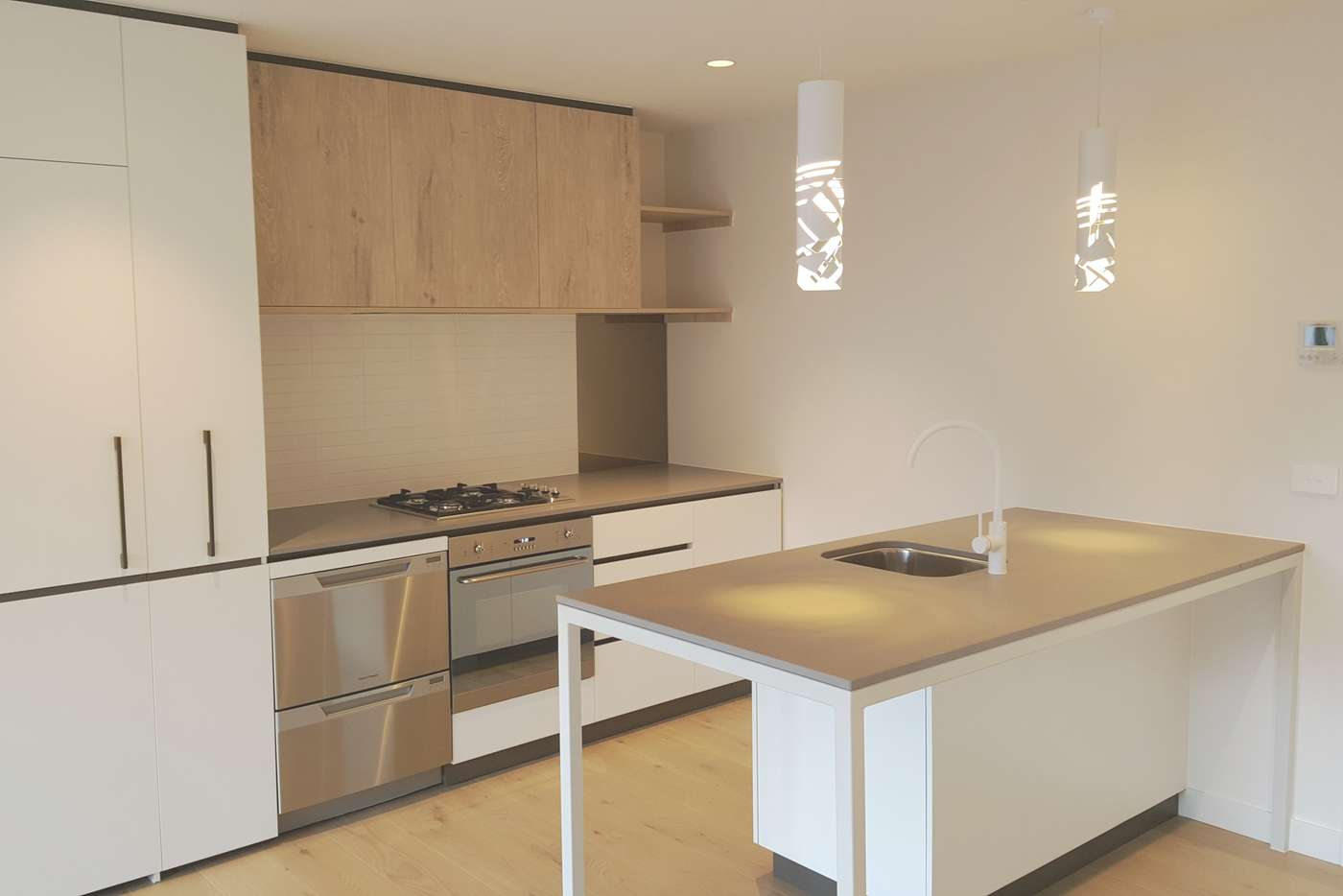 Main view of Homely apartment listing, 105/69 Newry Street, Prahran VIC 3181