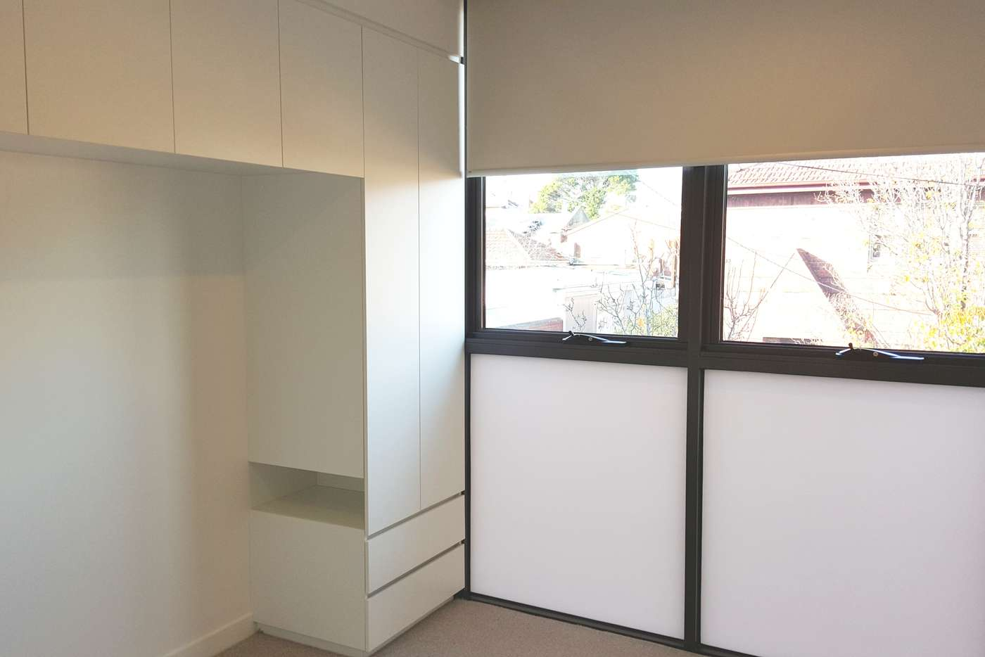Seventh view of Homely apartment listing, 105/69 Newry Street, Prahran VIC 3181
