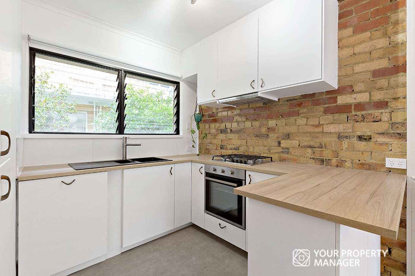 Main view of Homely apartment listing, 10/21 Bent Street, Bentleigh VIC 3204