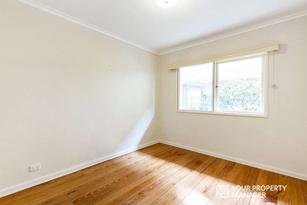 Fourth view of Homely apartment listing, 10/21 Bent Street, Bentleigh VIC 3204