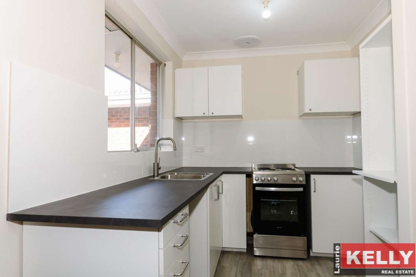 Main view of Homely house listing, 287 Knutsford Ave, Kewdale WA 6105