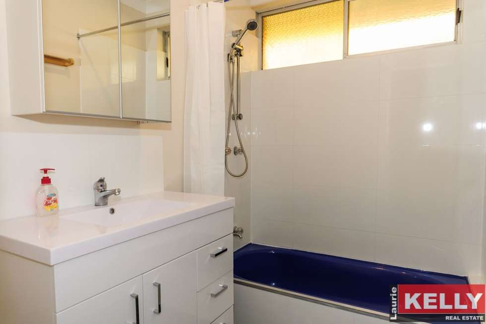 Third view of Homely house listing, 287 Knutsford Ave, Kewdale WA 6105