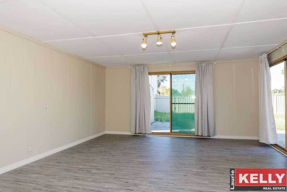 Fourth view of Homely house listing, 287 Knutsford Ave, Kewdale WA 6105