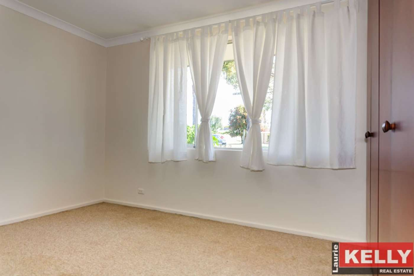 Sixth view of Homely house listing, 287 Knutsford Ave, Kewdale WA 6105