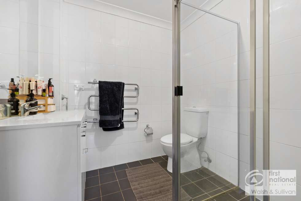 Fifth view of Homely unit listing, 2/13-15 Howard Avenue, Northmead NSW 2152