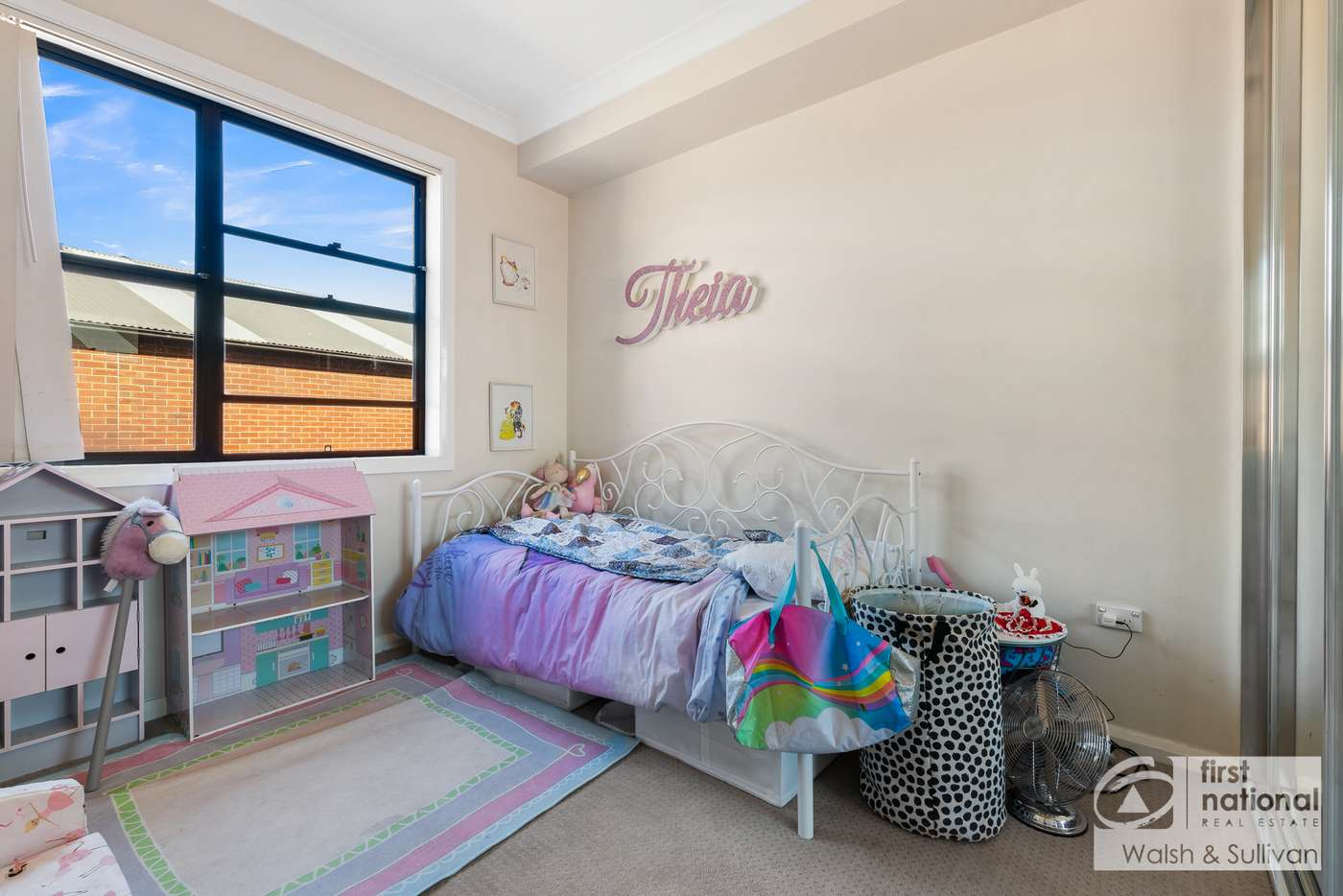Sixth view of Homely unit listing, 2/13-15 Howard Avenue, Northmead NSW 2152