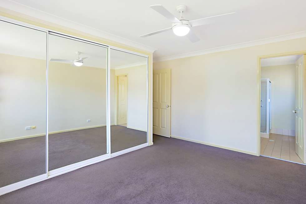 Fifth view of Homely house listing, 1 Agonis Place, Medowie NSW 2318