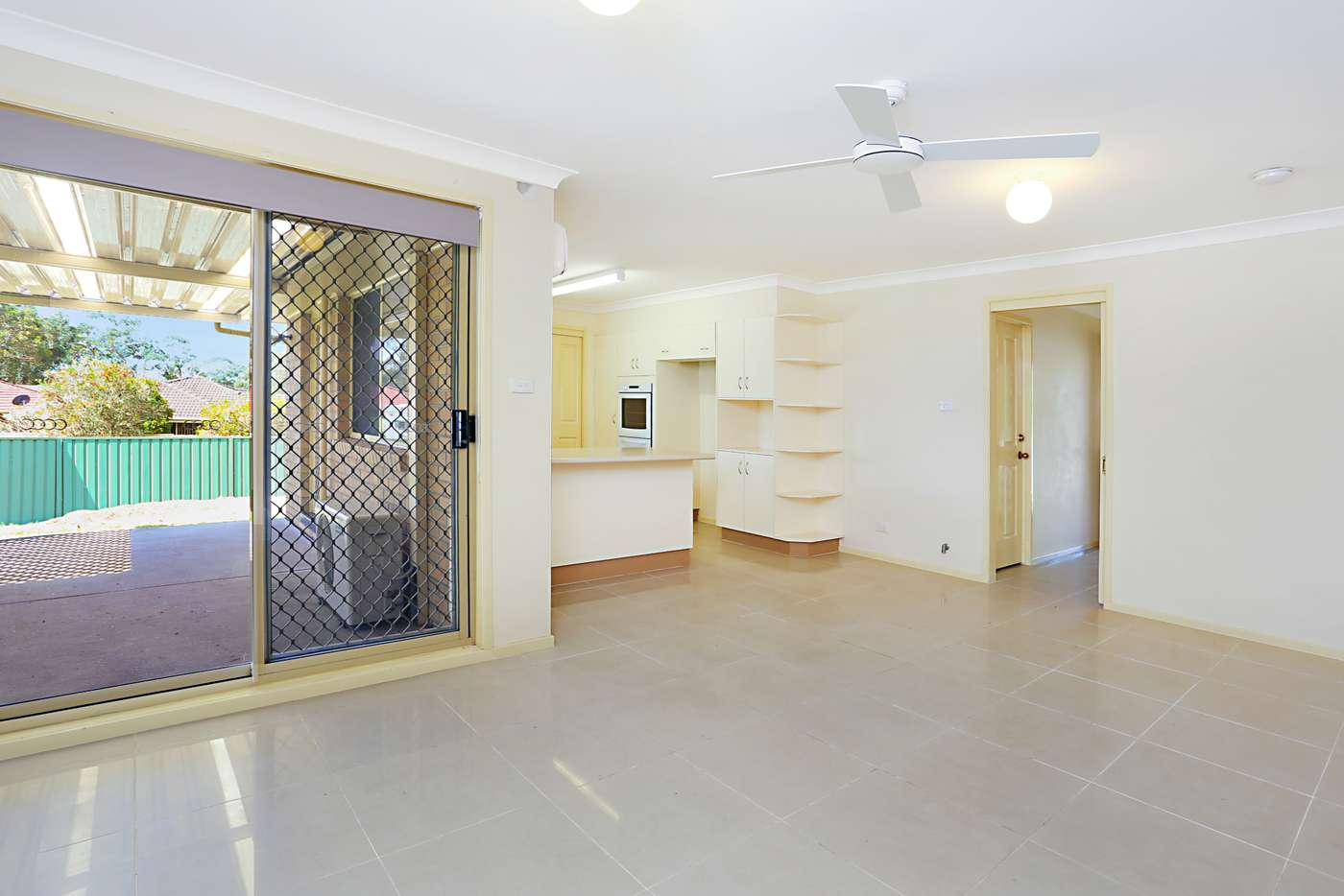 Seventh view of Homely house listing, 1 Agonis Place, Medowie NSW 2318