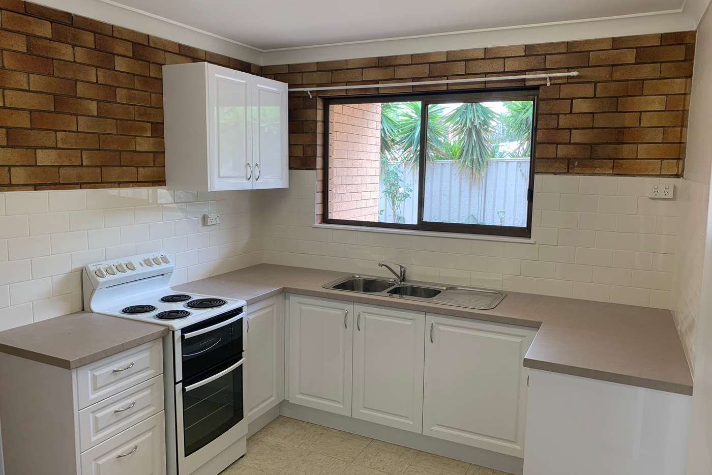 Main view of Homely house listing, 2/14 Alexandra Drive, Warwick QLD 4370