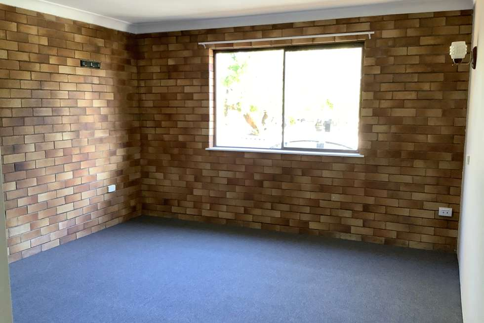 Fifth view of Homely house listing, 2/14 Alexandra Drive, Warwick QLD 4370
