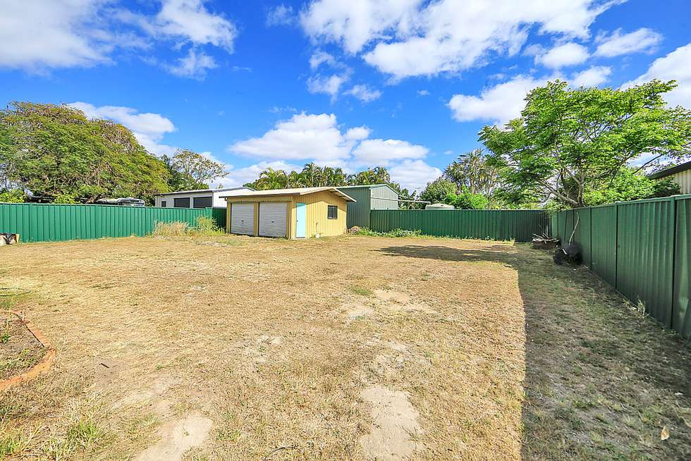 Third view of Homely house listing, 1A Buss Street, Bundaberg South QLD 4670