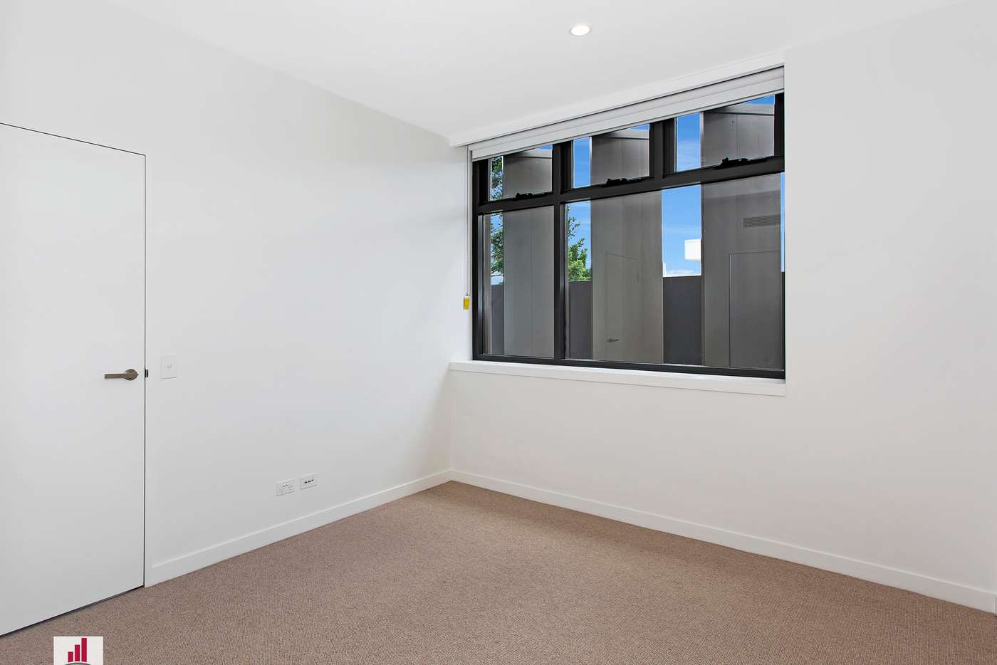 Sixth view of Homely apartment listing, 5106/331 MacArthur Avenue, Hamilton QLD 4007