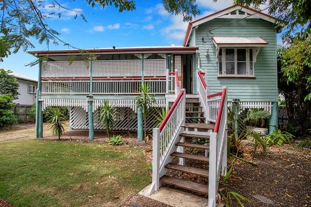 7 Forth Street, South Mackay QLD 4740