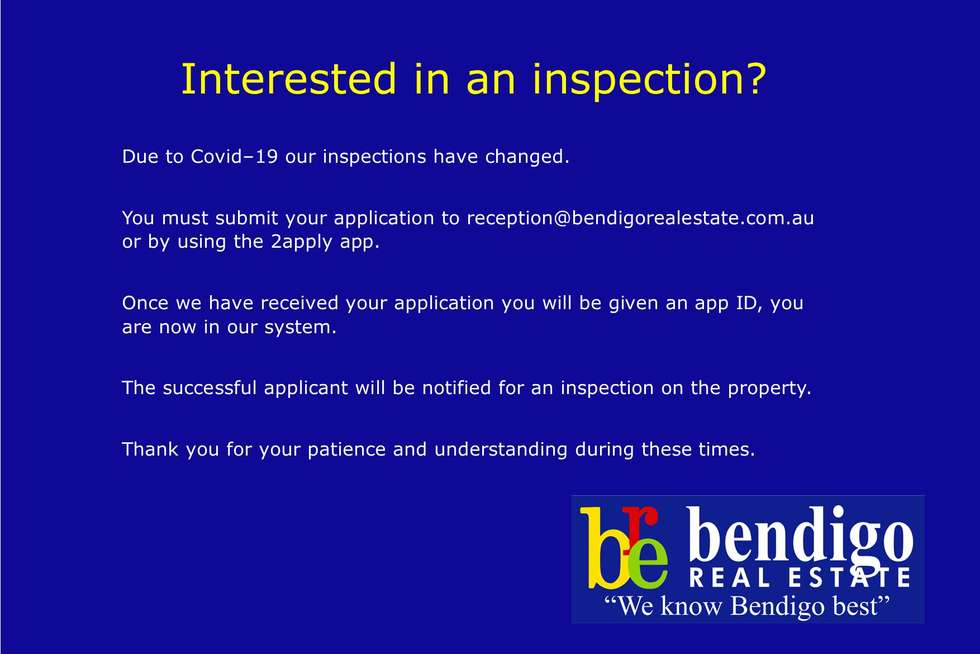 Third view of Homely house listing, 8/20 Glencoe Street, Kennington VIC 3550
