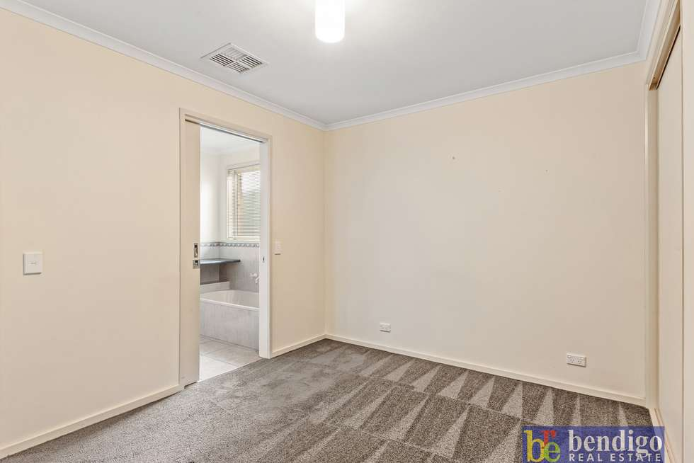 Fifth view of Homely house listing, 8/20 Glencoe Street, Kennington VIC 3550