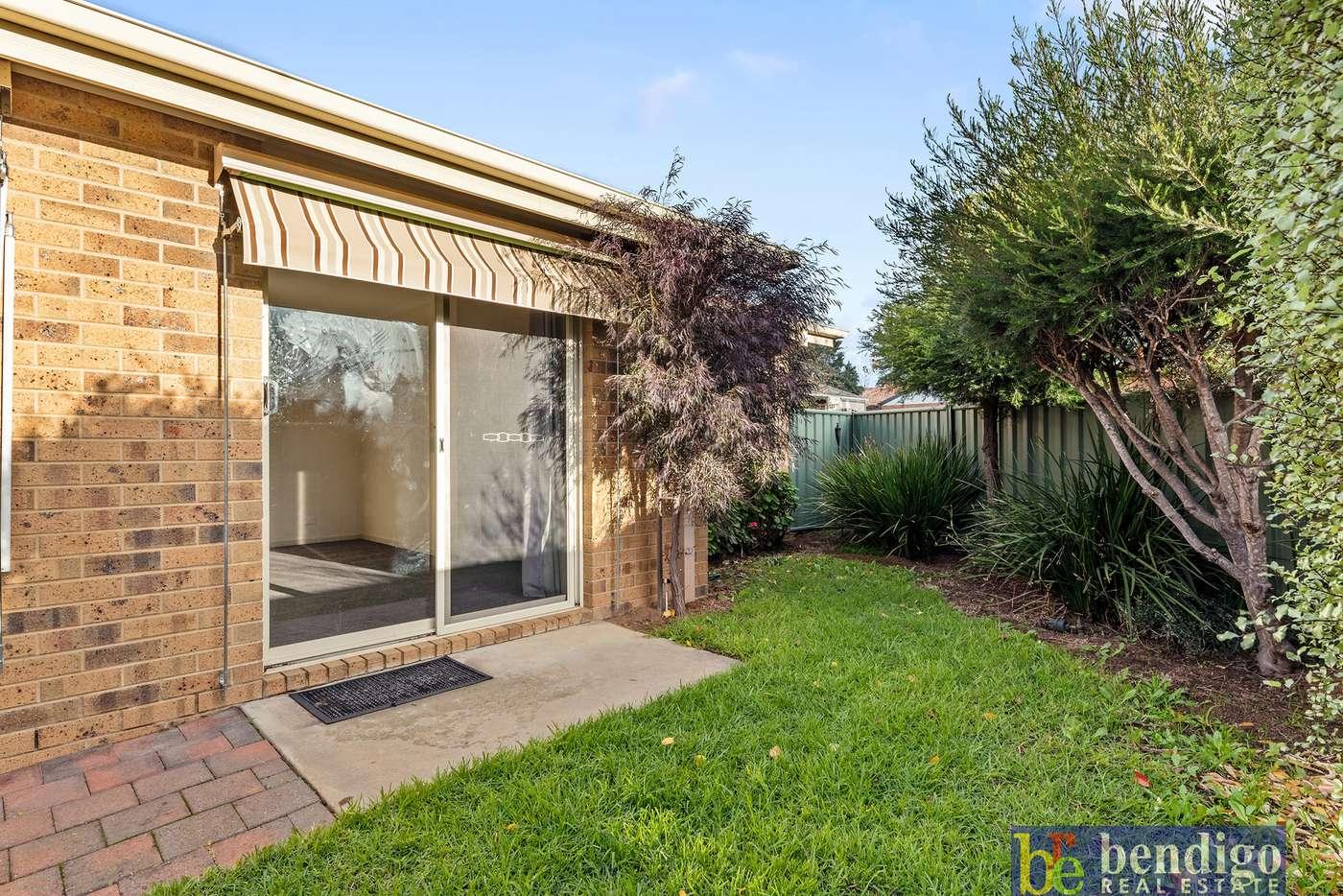 Sixth view of Homely house listing, 8/20 Glencoe Street, Kennington VIC 3550