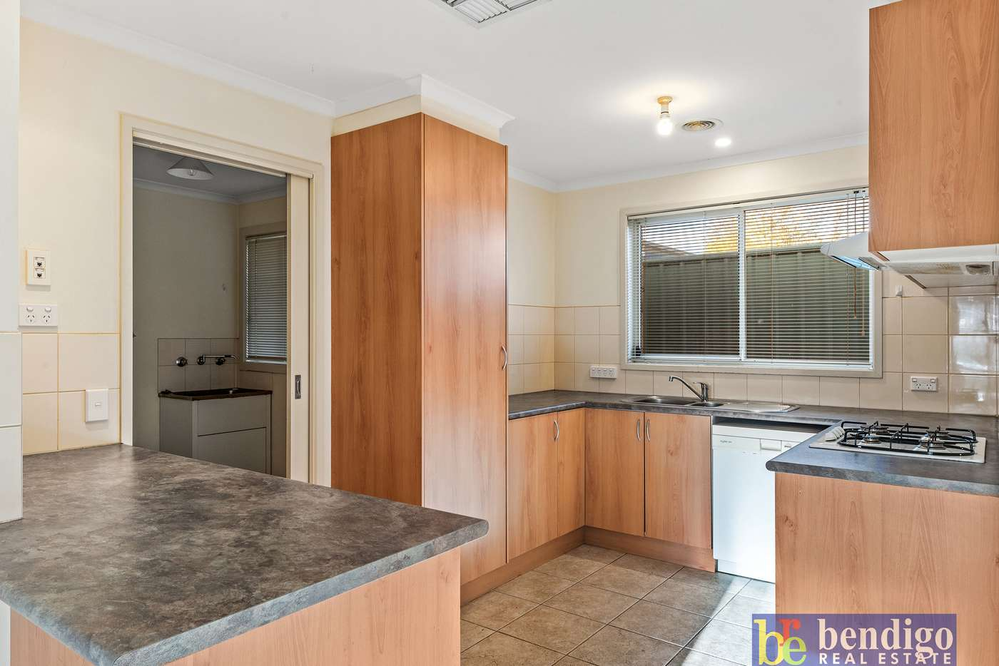 Seventh view of Homely house listing, 8/20 Glencoe Street, Kennington VIC 3550