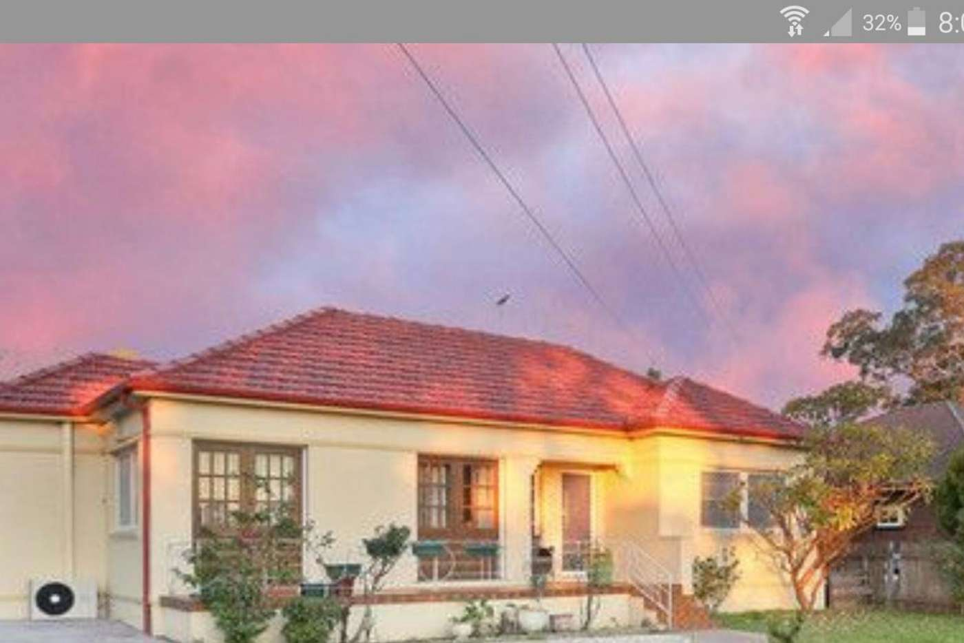 Main view of Homely house listing, 217 Windsor Road, Northmead NSW 2152