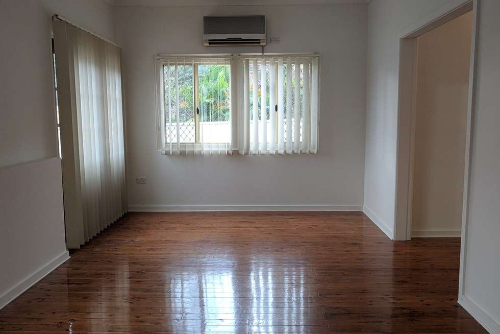 Third view of Homely house listing, 217 Windsor Road, Northmead NSW 2152