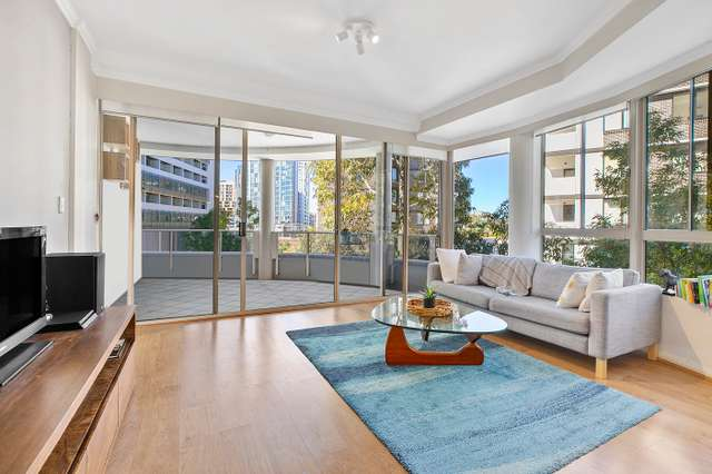 148/90 Bonar Street, Wolli Creek NSW 2205
