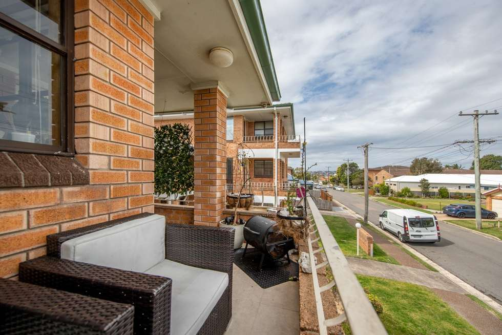 Second view of Homely unit listing, 3/33 Selwyn Street, Merewether NSW 2291