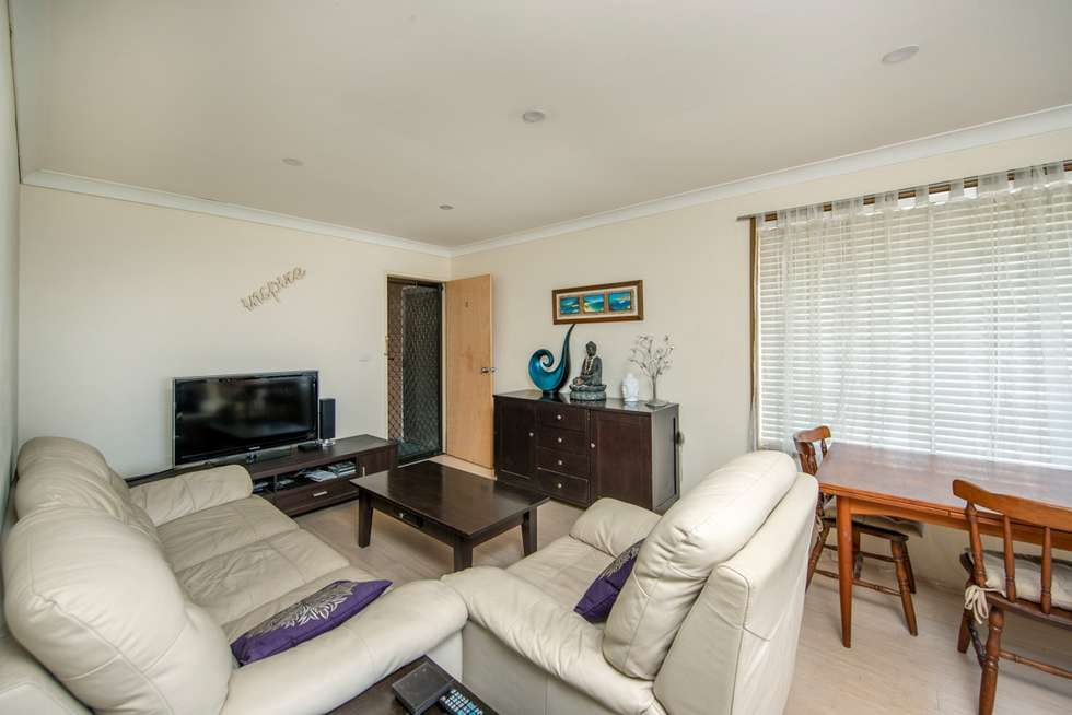 Third view of Homely unit listing, 3/33 Selwyn Street, Merewether NSW 2291