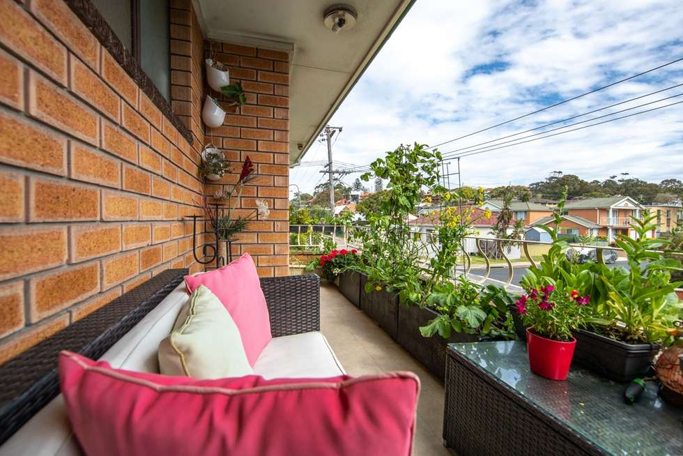 Fourth view of Homely unit listing, 3/33 Selwyn Street, Merewether NSW 2291