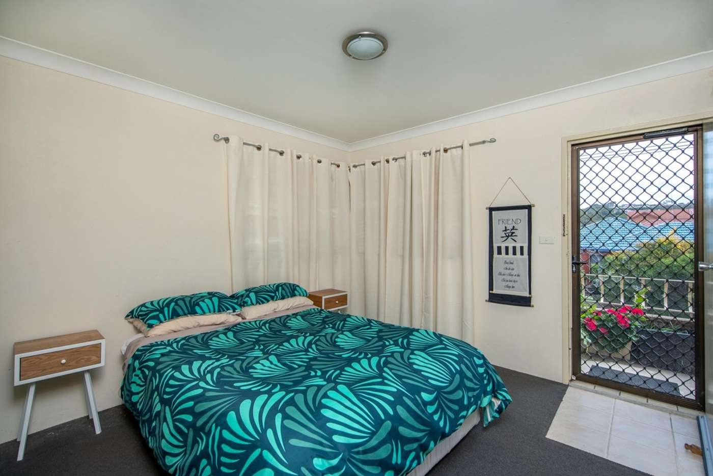 Sixth view of Homely unit listing, 3/33 Selwyn Street, Merewether NSW 2291
