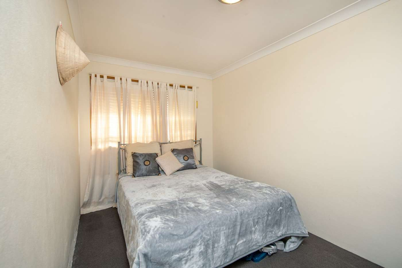 Seventh view of Homely unit listing, 3/33 Selwyn Street, Merewether NSW 2291